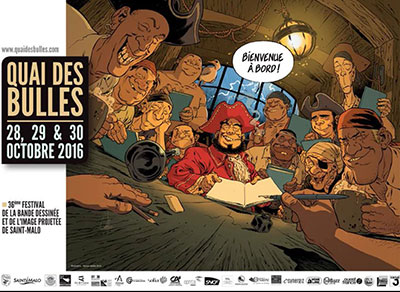 agenda-pop-culture-octobre-2016-quai-bulles