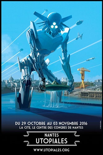agenda-pop-culture-octobre-2016-utopiales