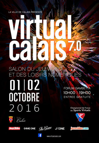 agenda-pop-culture-octobre-2016-virtual-calais