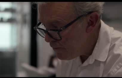 alain passard chefs table