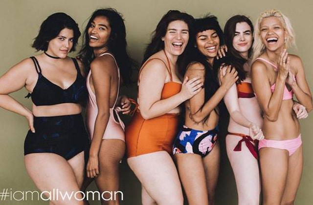 «The All Women Project» célèbre la diversité dans le monde de la mode