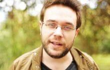 Antoine Daniel parle de «What the Cut», de ses autres projets, et de la pression
