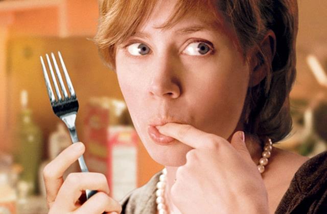 7 astuces liées à la bouffe qui rendront votre vie plus simple