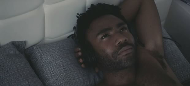 atlanta-fx-donald-glover