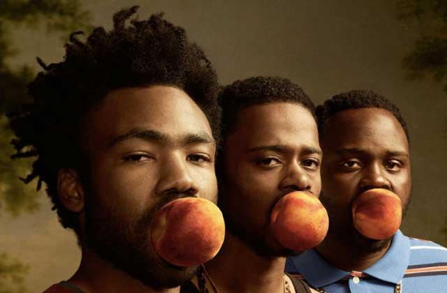 «Atlanta», la série de Donald Glover se dévoile en quatre minutes stylées