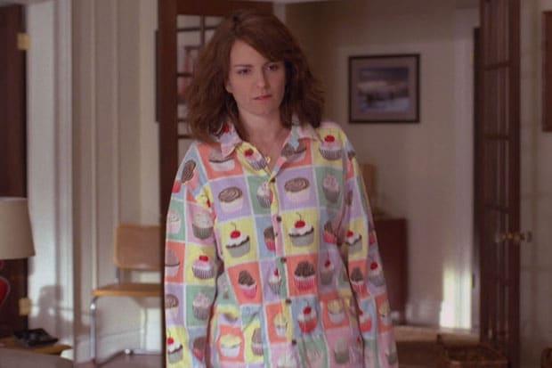 automne-pyjama