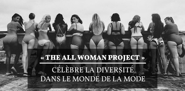 big-all-women-project-diversite-mode