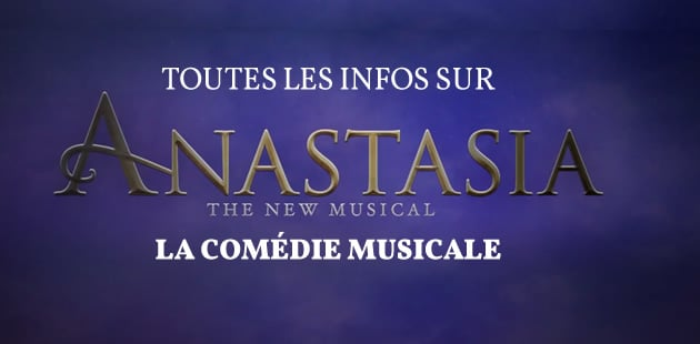 big-anastasia-comedie-musicale
