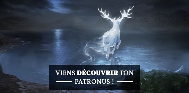big-big-test-patronus