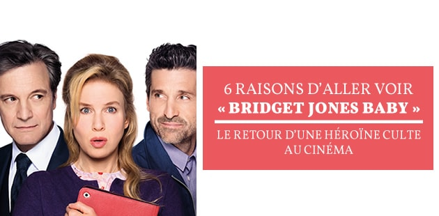 big-bridget-jones-baby-critique