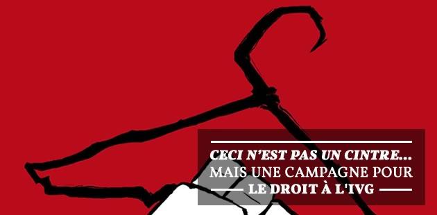 big-ceci-nest-pas-cintre-campagne-droit-ivg
