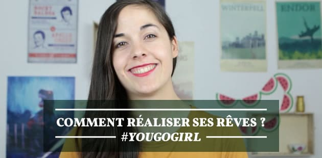big-comment-realiser-ses-reves