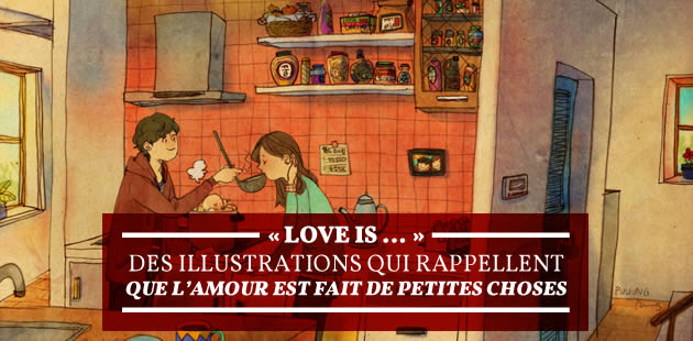 big-couple-amour-illustrations