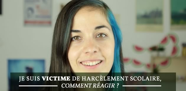 big-harcelement-scolaire-comment-reagir