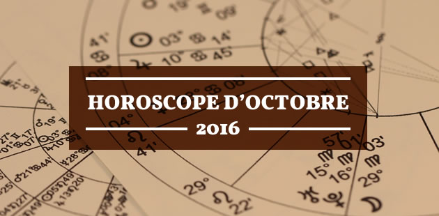 big-horoscope-octobre-2016