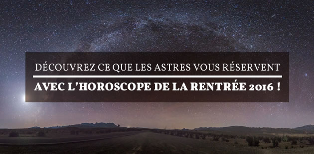 big-horoscope-rentree-2016