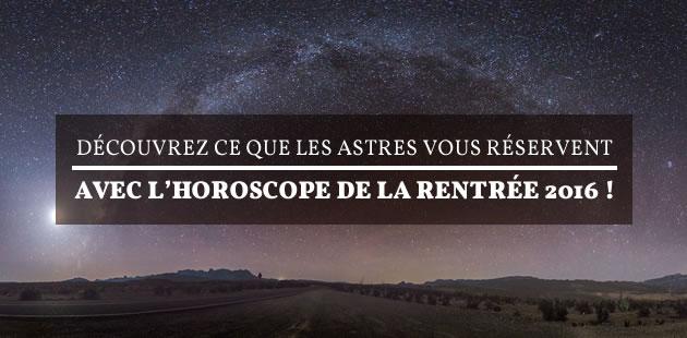 big-horoscope-rentree-2016