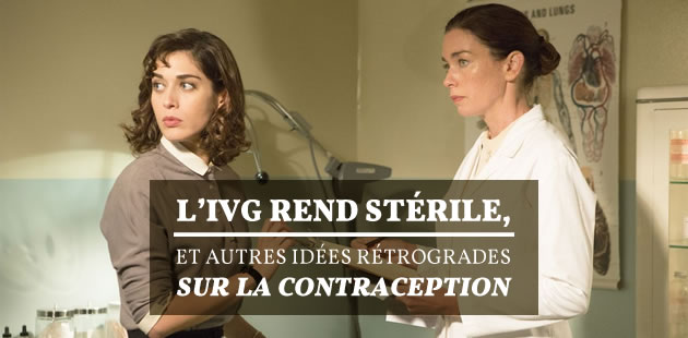 big-idees-recues-contraception-ivg