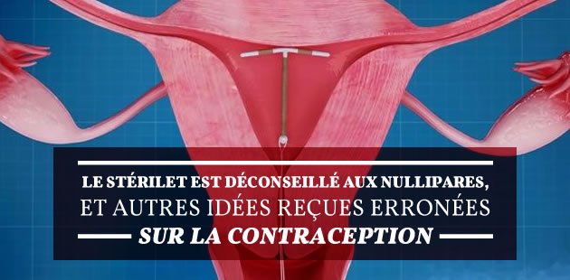 big-idees-recues-contraception