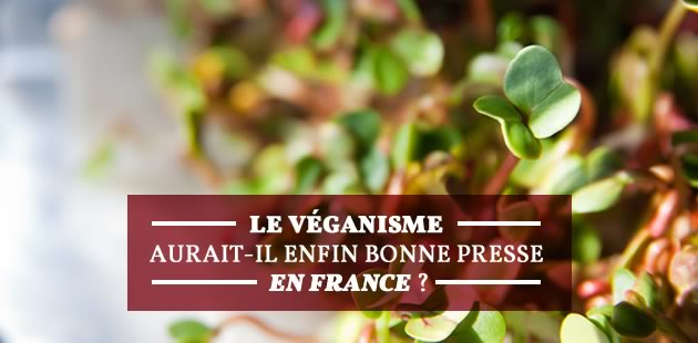 big-liberation-une-veganisme