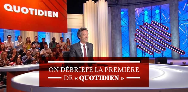 big-quotidien-yann-barthes-replay