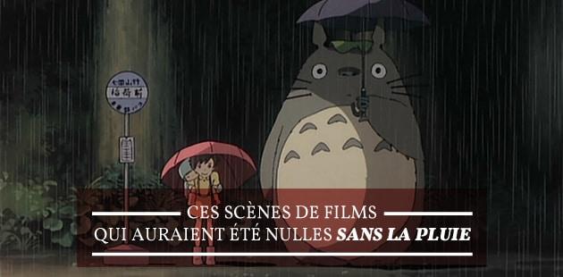 big-scenes-films-pluie