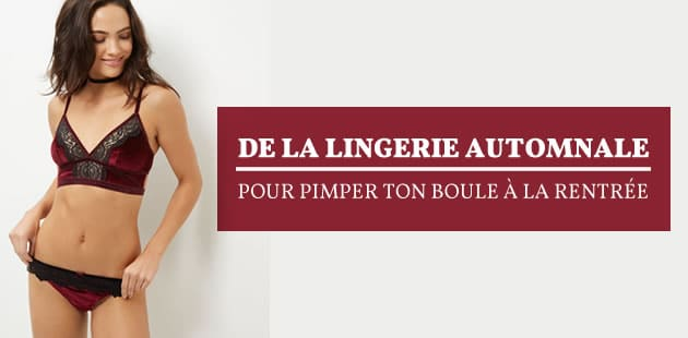 big-selection-lingerie-rentree-2016