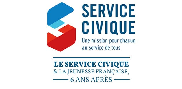 big-service-civique-2016