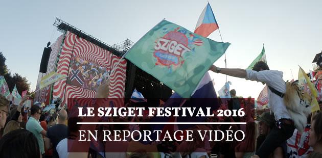 big-sziget-festival-2016-reportage
