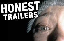 «Blair Witch» a son trailer honnête toujours aussi véridique