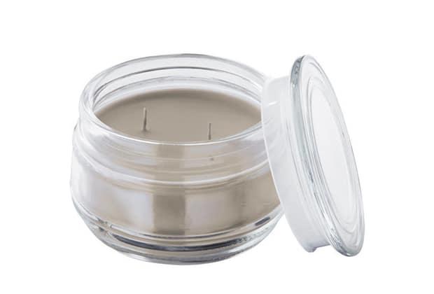 Adoucir Bougies Automne Parfumées De Sélection Pour Ton ul1KTcFJ35