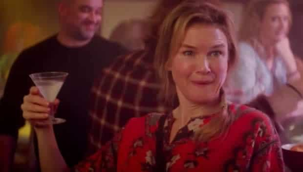bridget-jones-party
