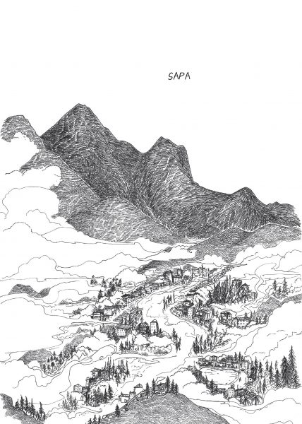 brumes-sapa-bd-visuel1