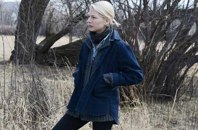 «Certain Women» montre Kristen Stewart, Michelle Williams et Laura Dern sous un autre jour