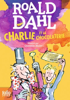 charlie-chocolaterie-folio-gallimard