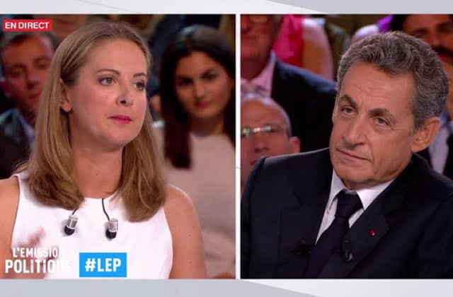 charline-vanhoenacker-nicolas-sarkozy-france-2