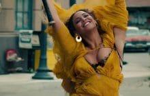 Beyonce dévoile le clip de «Hold Up », un autre extrait de «Lemonade»!
