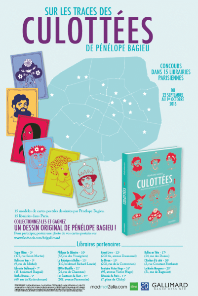 culottees-concours-librairies
