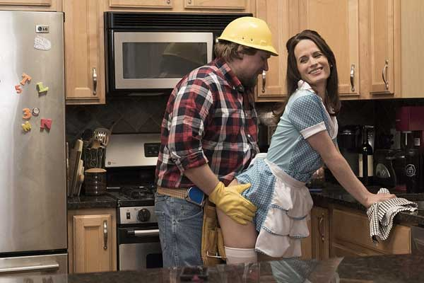 easy-reaser-couple