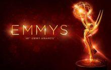 Le palmarès des Emmy Awards 2016, de «Game of Thrones» à «Mr Robot»