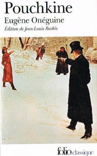 eugene-oneguine-pouchkine
