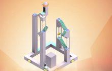 «Evo Explores», le jeu gratuit qui redonne vie à «Monument Valley»