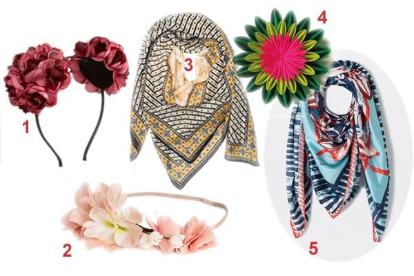 frida-kahlo-get-the-look-accessoires