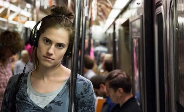 girls-marnie-subway