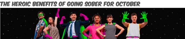 gosoberforoctober-soberheroes