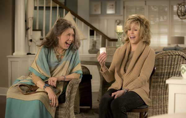 grace-frankie-motivants