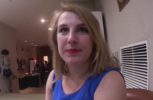HeForShe débarque en France pour encourager les femmes à se lancer dans le numérique