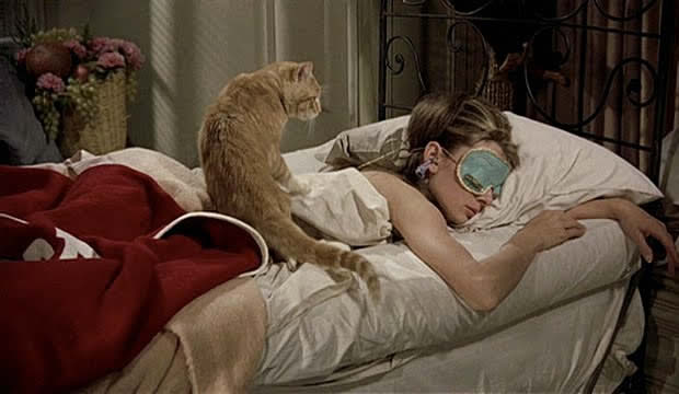 horoscope sommeil