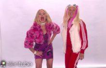 Kristen Bell et Ellen Degeneres auditionnent pour rejoindre les Spice Girls!