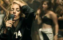 Lady Gaga pogote comme jamais dans le clip de «Perfect Illusion»
